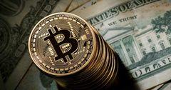 Курс биткоина впервые с 2019 года превысил $12 тысяч