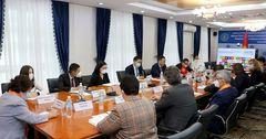 ООН привлечет еще $56 млн для борьбы с COVID-19 в Кыргызстане