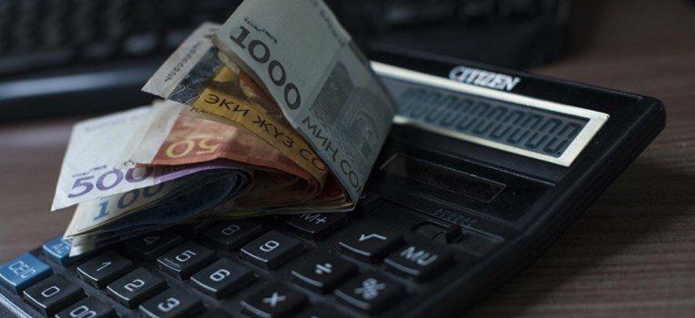 В КР зарплаты работникам сферы культуры повысят до 50%