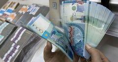 В Казахстане из теневой экономики выведен 1 трлн тенге