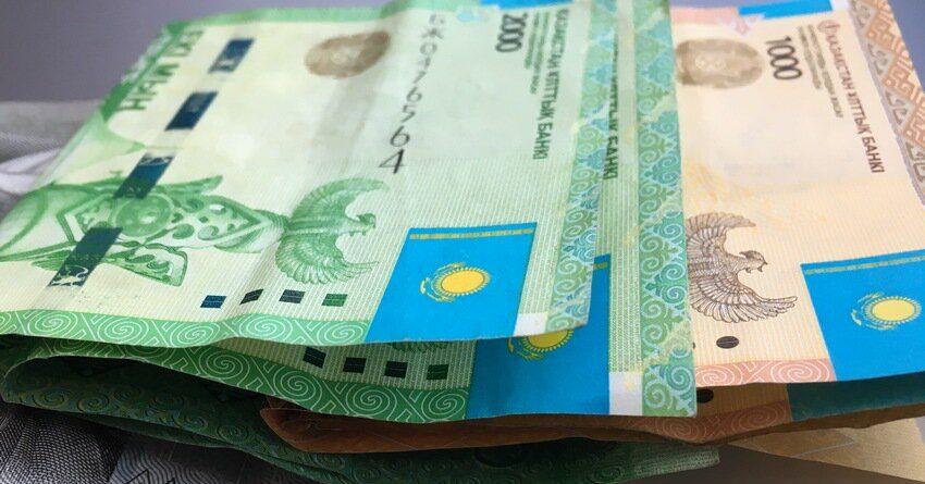 В РК инвестиции в здравоохранение и соцуслуги снизились на 15%