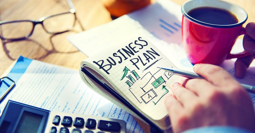 РКФР выделит $1 млн на стартапы в Баткенской, Таласской и Нарынской областях