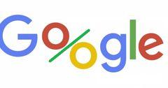 В КР завершают разработку «налога Google»