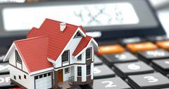 В госпрограмме «Мой дом 2021-2026» будет снижена ипотечная ставка до 4%