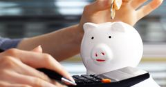 В Казахстане более 60% проблемных заемщиков скрываются от банков