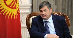 Бывший министр экономики назначен советником президента