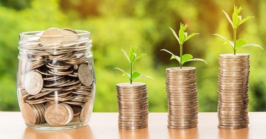 Новиков обсудил с узбекскими бизнесменами приоритетные направления для инвестиций