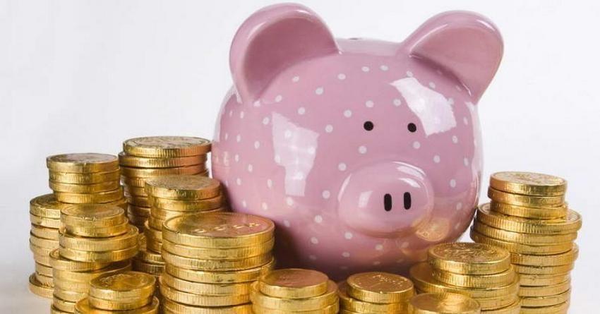 В июле выросли процентные ставки по сомовым депозитам