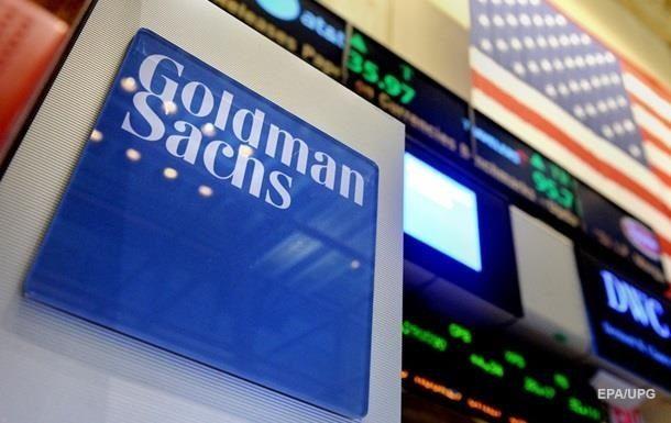 В Goldman Sachs зафиксировали самую высокую доходность акционерного капитала за девять лет