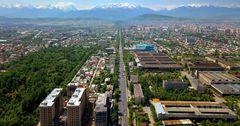 Переживет ли бизнес повторное введение ЧП в столице?