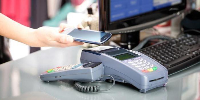 Сумма безналичных транзакций в РК достигла почти $63 млрд
