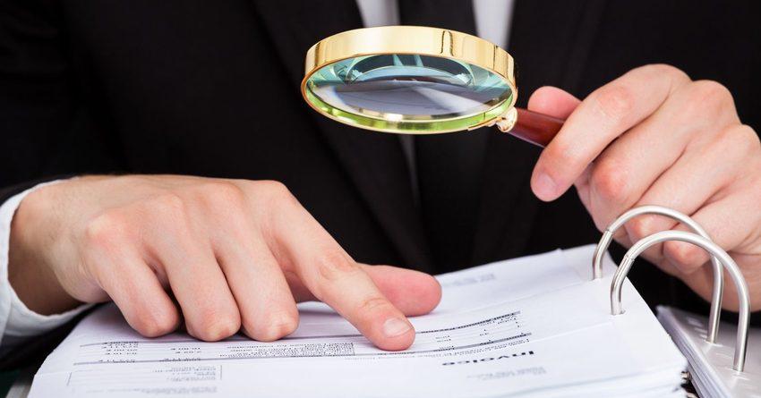 ГНС: Проверок станет меньшеиз-за передачи функций по администрированию страховых взносов