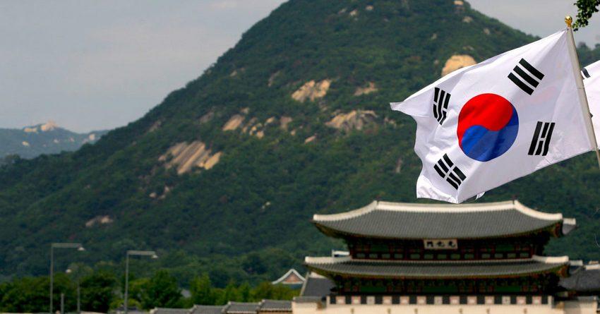 Трудовые мигранты из КР не востребованы в Южной Корее – их будут рекламировать