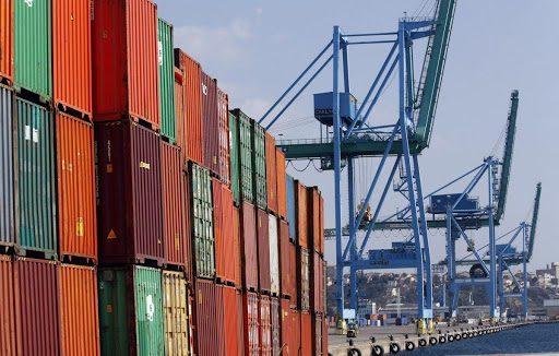 Товарооборот РК и Узбекистана превысил $4 млрд