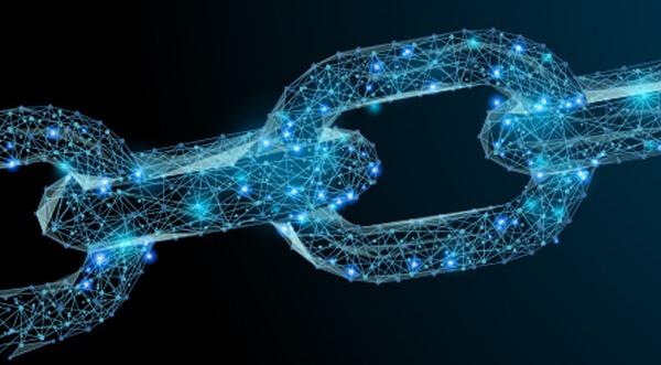 Выпуск криптовалюты в РФ может быть легализован на закрытых блокчейн платформах