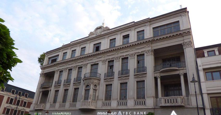 В Грузии крупные банки позволили клиентам не выплачивать кредиты из-за коронавируса