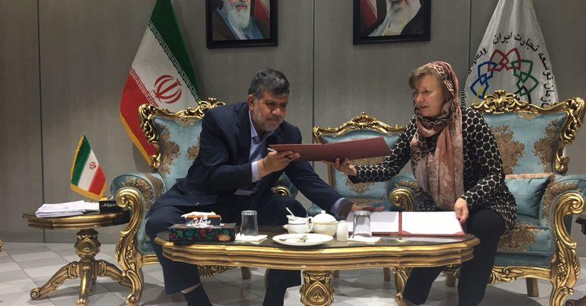ЕАЭС и Иран снижают импортные пошлины на 200 товарных позиций с обеих сторон