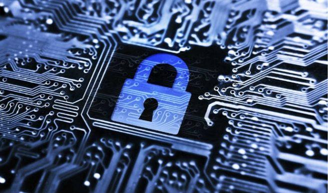 Нацбанк и IFC проводят семинар по кибербезопасности