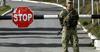КПП «Иркештам-автодорожный» будет временно закрыт