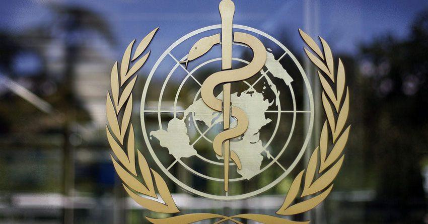 ВОЗ потратит $1.3 млн на покупку вакцин от гриппа для Кыргызстана