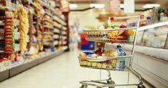 Лайфхак: как защитить себя от коронавируса в магазине
