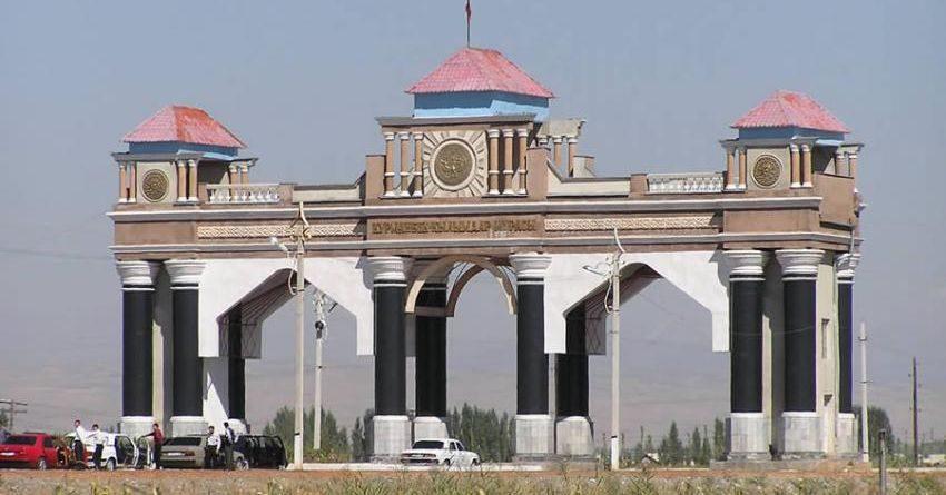 Сапар Исаков посетит промпредприятия Джалал-Абадской области