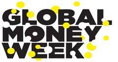 Всемирная неделя денег в Кыргызстане охватит более 20 тыс. школьников
