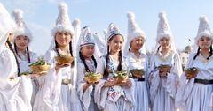 Кыргызстан занял предпоследнее место в рейтинге благосостояния среди стран бывшего Союза