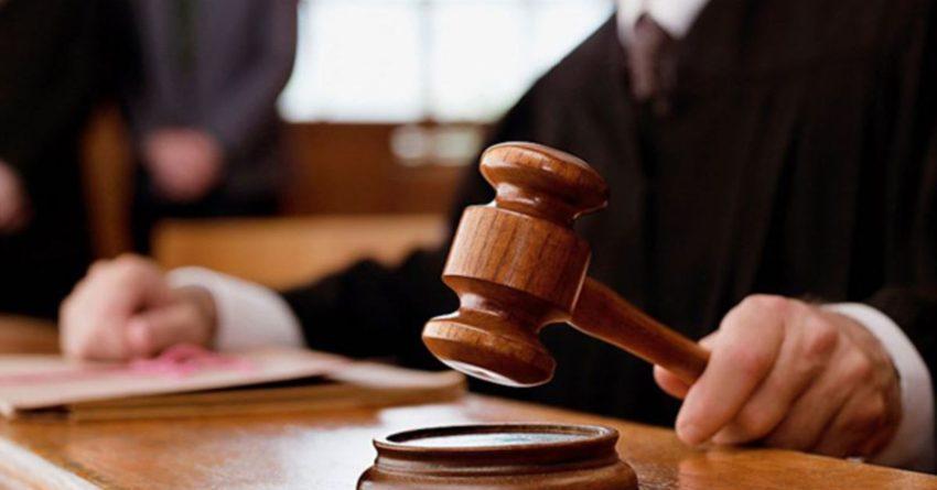 На финансирование судебной системы выделят более 2 млрд сомов