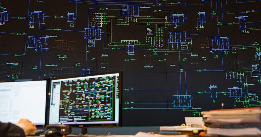 За энергосистемой КР будут следить в онлайн-режиме