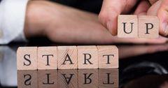 ШОС проведет форум стартапов