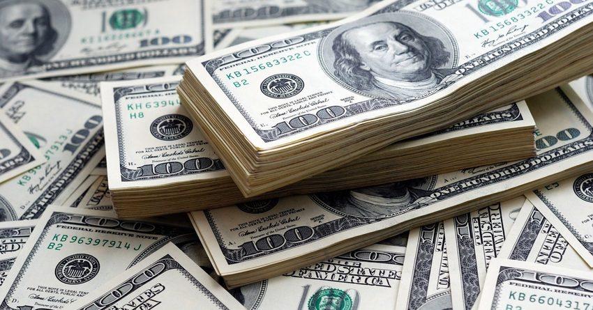 Билл Гейтс пожертвует $100 млн на закупку вакцины от коронавируса