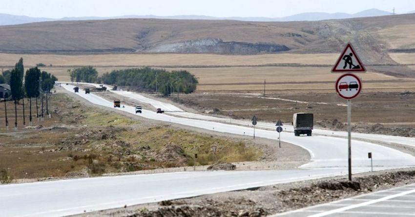 АБР выделит Казахстану $240 млн на модификацию транспортной системы