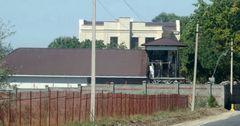 Генпрокуратура не нашла нарушений в сделке по покупке Атамбаевым земельного участка