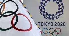 Олимпиада обошлась японцам в четыре раза дороже, чем они рассчитывали