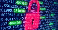 В КР с 1 октября могут запретить анонимные электронные кошельки