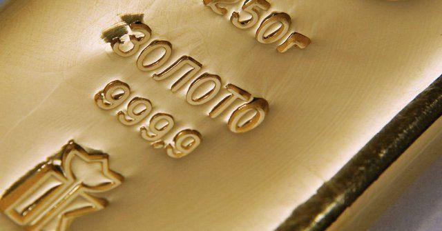 По итогам 2018 года Centerra превысила план добычи золота