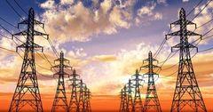 КР подписала договор на поставку электроэнергии из Казахстана