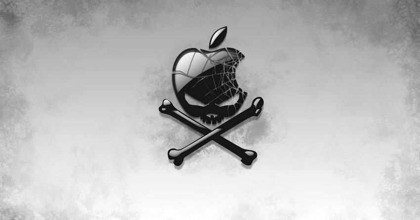 Хакерская компания предложила награду за уязвимости в iOS в 2,5 раза выше чем Apple