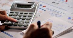 ГНС перевыполняет план по сбору налогов пятый месяц подряд