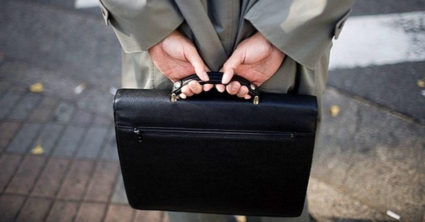 За недобор налогов в бюджет наказана дюжина руководителей налоговых органов