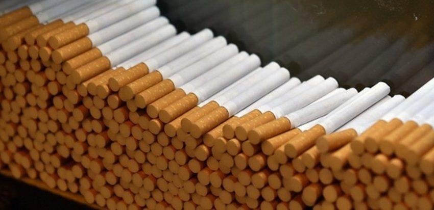 Табачные изделия в россии сигареты оптом в северодвинске