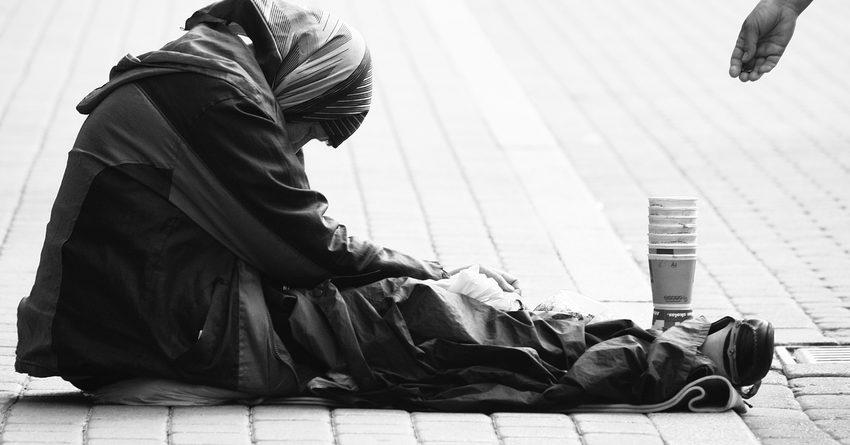 Всемирный банк: Кыргызстан успешно провел работу по сокращению бедности
