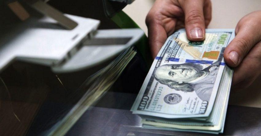 Во втором полугодии госдолг США вырастет на $383 млрд