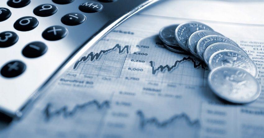 С начала года в Минфине начал работать новый механизм – единый казначейский счет