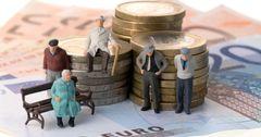 Казахстанцы смогут использовать пенсионные накопления на улучшение жилищных условий