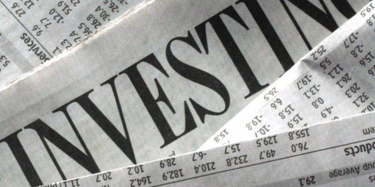 В РК инвестиции за счет иностранных банков сокращаются второй год подряд