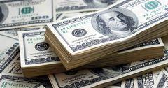 Решение о выделении от ЕФСР кредита КР примут акционеры фонда
