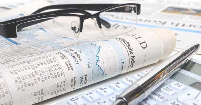 Цена на акции «Кантского цементного завода» выросла на 8.7%