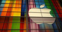 Apple заплатит до $200 тыс. нашедшему уязвимость в программном обеспечении